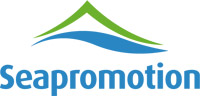 Logo Seapromotion