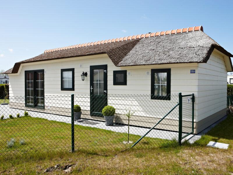 Vakantiehuis aan de Belgische kust, Farm - Bredene, Wenduine, Knokke-Heist